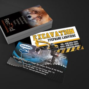 Carte_renard_solutions_marketing_imprimerie_affichage